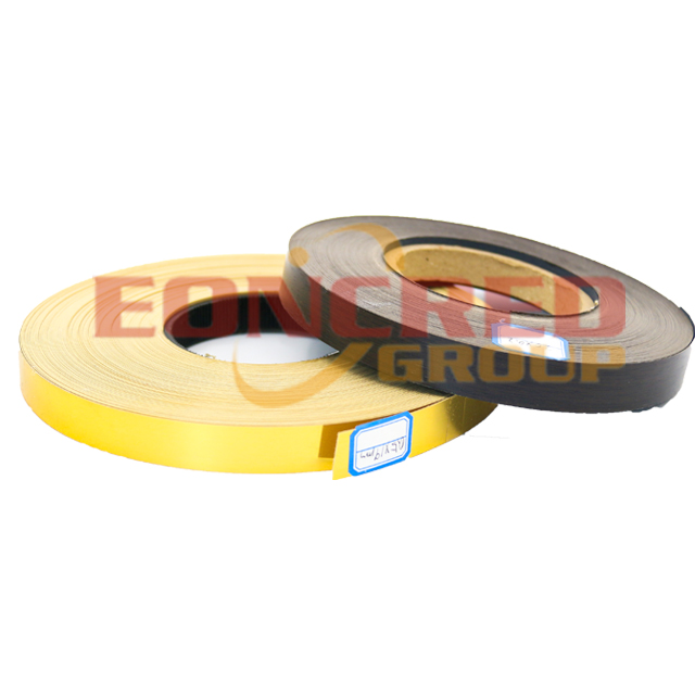 1x22MM PVC Edge Banding