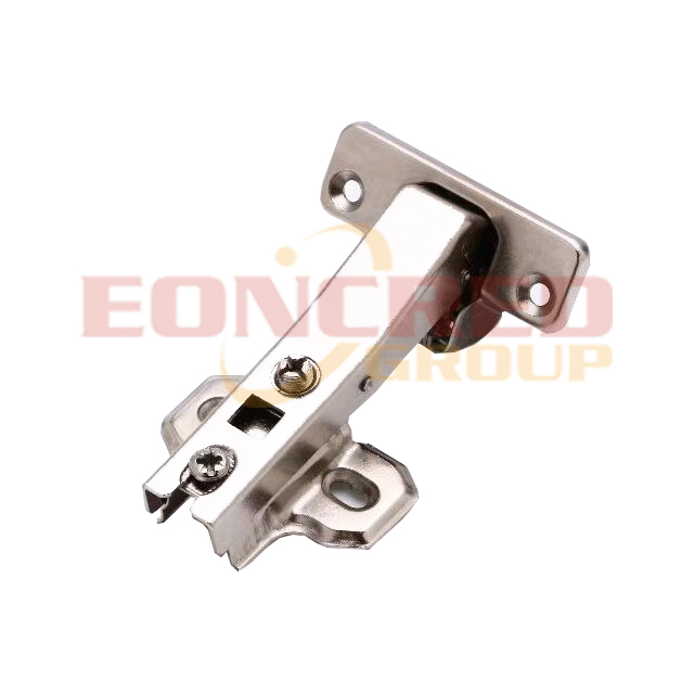 45° angle special hinge